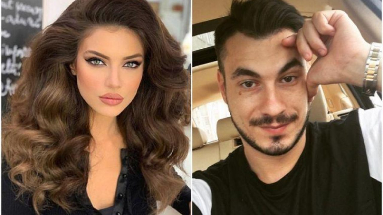De ce Alex Pițurcă și Cristina Ich nu se căsătoresc, chiar dacă au devenit deja părinți