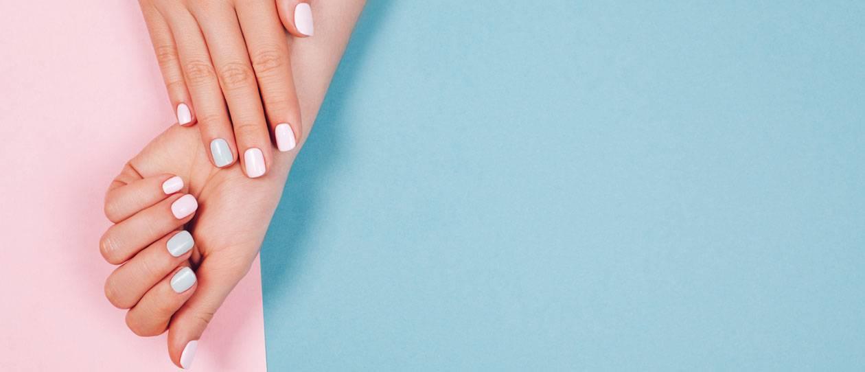 11 sfaturi pentru a obține unghii sănătoase și superbe