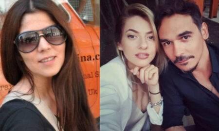 Răzvan Simion, deja prins într-o altă relație amoroasă? Alături de cine a fost văzut prezentatorul TV în Turcia?