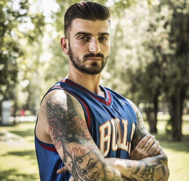 Silviu Mircescu mai fericit ca niciodată! Bărbatul este gata să-și întâmpine fiul!