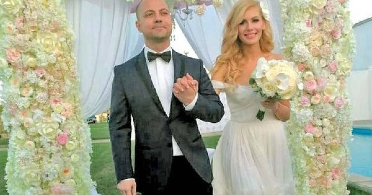 Dan Badea a făcut un gest impresionant pentru actuala lui soție! Nimeni nu se aștepta la așa ceva