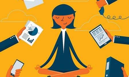 Aflați cum să faceți față stresului înainte ca acesta să vă lovească inevitabil