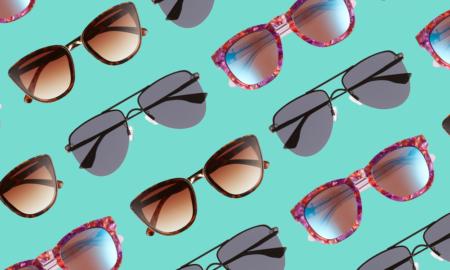 Impactul purtării ochelarilor de soare pentru ochii dumneavoastră, conform unor resurse științifice