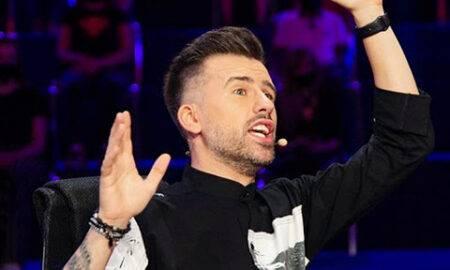 Ce a făcut Florin Ristei cu premiul de la X Factor. Acum face parte din juriul emisiunii pe care a câștigat-o
