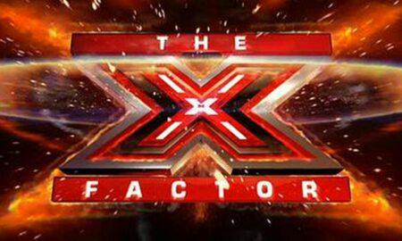 """Ce schimbări au mai survenit în cadrul emisiunii """"X Factor""""?"""
