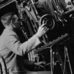 Astronomul care a descoperit Universul. Edwin Hubble