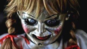 Cărți horror din literatura universală. O recomandare strașnică de carte
