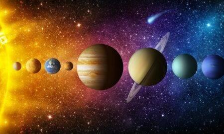 Ce este astronomia și cine o face