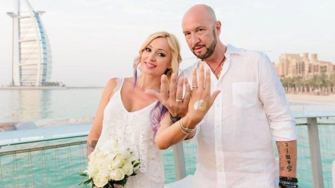 Raluca și Walter Zenga sunt în prag de divorț. Cine este femeia care i-a fost aproape antrenorului și ce avere au împreună?