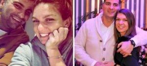 Simona Halep se căsătorește! Fericitul eveniment va avea loc anul viitor