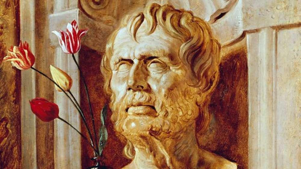 Stoicismul o propunere pentru o viață plină de seninătate