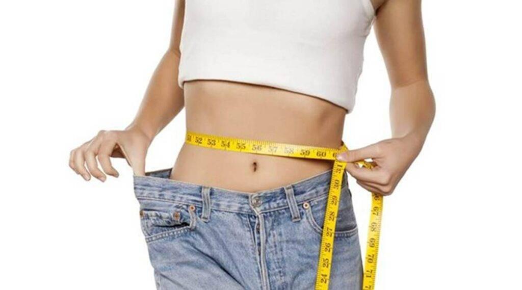 cuplul obez pierde în greutate)