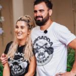 Adda își dorește un nou membru în familie, însă Cătălin este de altă părere