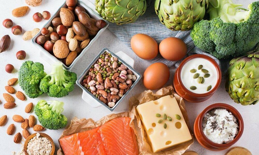 aportul de grăsimi saturate pentru pierderea în greutate