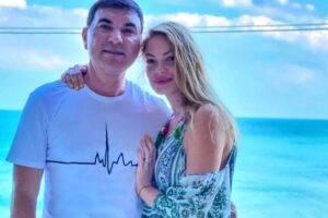 Cristi Borcea a reușit să scape de apartamentul din Miami! Cine a fost norocosul câștigător?