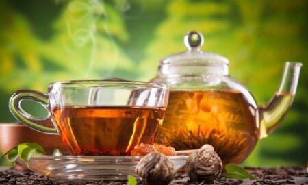 Sănătate la ceașcă! Ceaiurile recomandate în sezonul rece pentru menținerea imunității