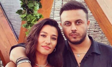 Claudia Pătrășcanu aduce acuzații cu nemiluita! Gabi Bădălău răspunde prin două propoziții