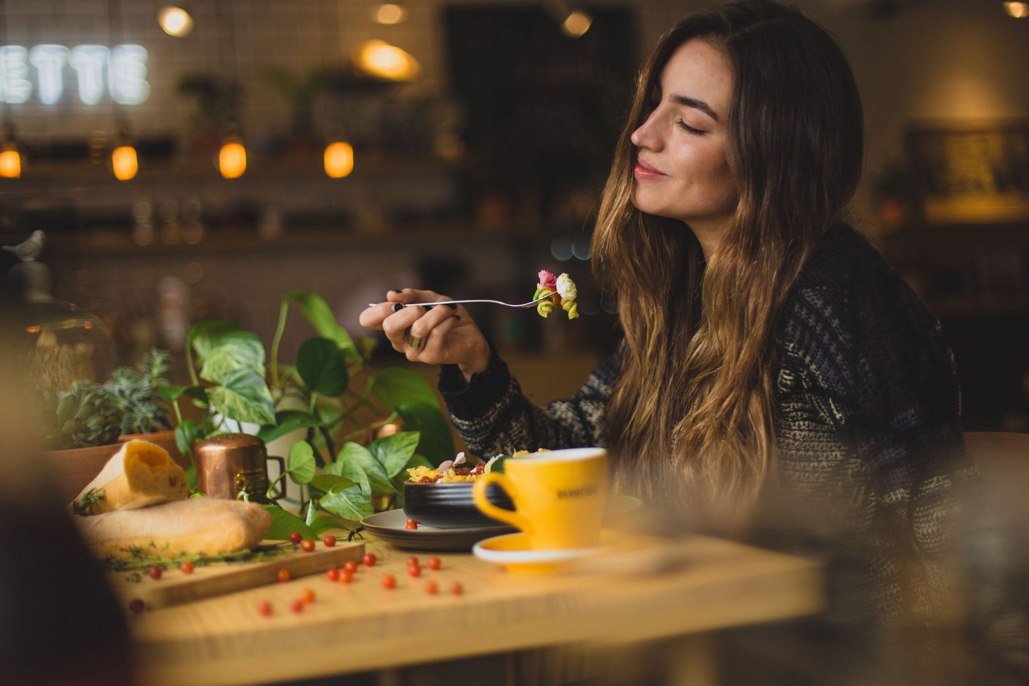 Diete celebre și tot ce trebuie să știm despre ele. Functionează sau sunt doar mituri?