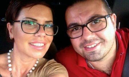 Zvonurile despre divorț au deranjat-o pe Luminița Anghel! Artista a vorbit despre frumoasa poveste de dragoste, ascunsă în spatele bârfelor