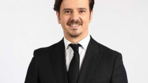 """Mihai Petre face primele declarații după ce a părăsit show-ul """"Românii au Talent"""""""
