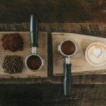 Motive pentru care ar trebui să bei cel puțin o ceașcă de cafea pe zi