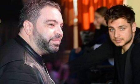 Surpriză pentru Adrian Petrache, nepotul lui Florin Salam și concurent la X Factor!
