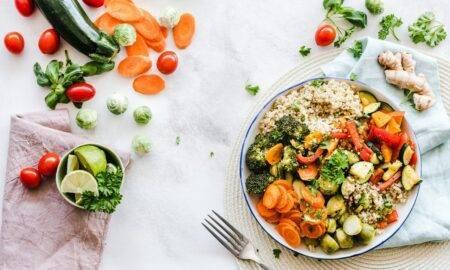 Ce este dieta Rina și cum funcționează de fapt