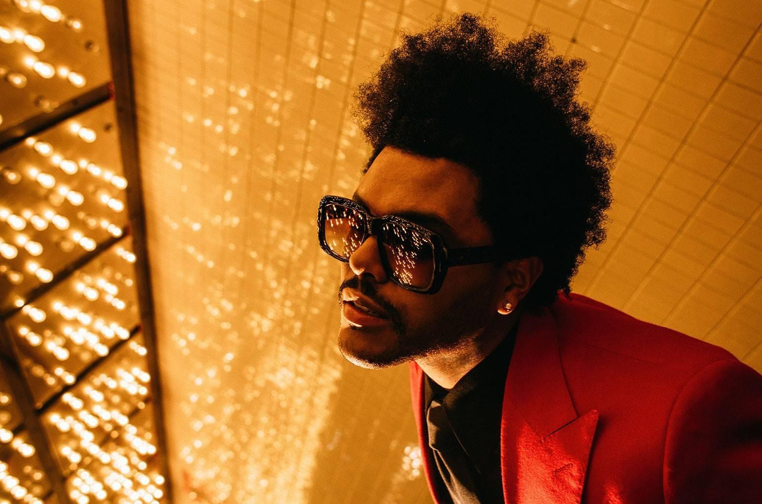 Celebrul artist The Weeknd acuză Premiile Grammy de corupție