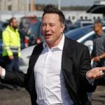 Cum a reușit Elon Musk să îl depășească pe Bill Gates? Ce avere uriașă are fondatorul Tesla?