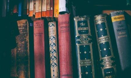 Autori francezi pe care trebuie să îi citești. Lucruri necunoscute din viața lor