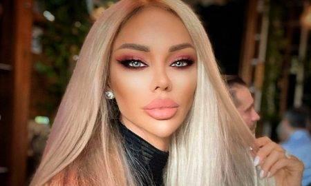 Bianca Drăgușanu este în pericol? Deciziile radicale luate de blondină după arestarea lui Alex Bodi