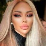 Bianca Drăgușanu o ia pe Sofia și se mută în Dubai! Diva a făcut anunțul la doar câteva ore după ce Alex Bodi a fost arestat