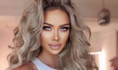 Bianca Drăgușanu se mută din România! Vacanța în Dubai a făcut-o să ia o decizie radicală
