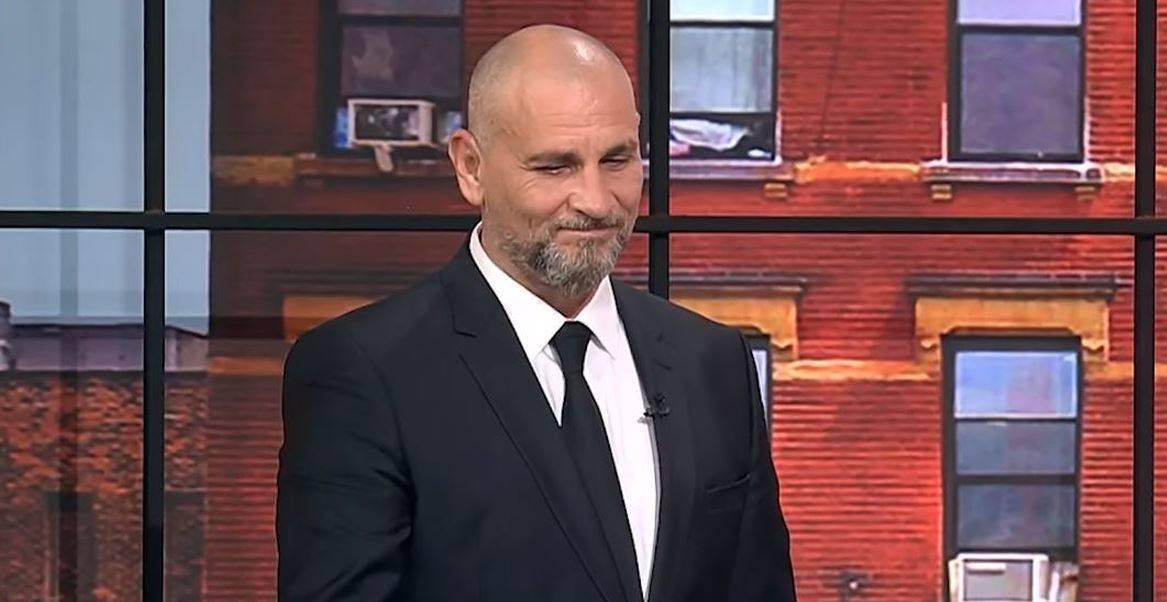 Cristian Bozgan face declarații uimitoare despre emisiunea Ferma unde este co-prezentator