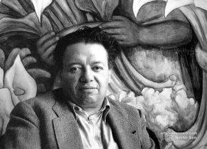 Diego Rivera și importanța sa în cultura mexicană