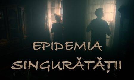 """Cât de stresantă e boala Covid? Analizăm """"Epidemia singurătăţii"""" la Dosar România"""