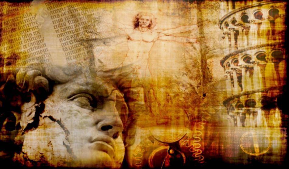 Filosofia culturii sau despre necesitatea transcendenței