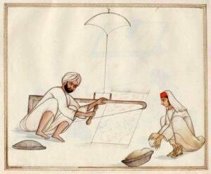 India în Antichitate așa cum probabil nu o știai. Invenții ingenioase