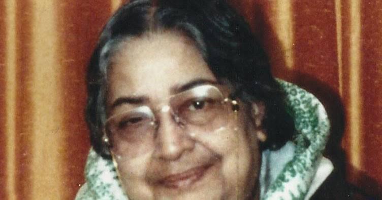 Maitreyi Devi: Dragostea naște capodopere literare