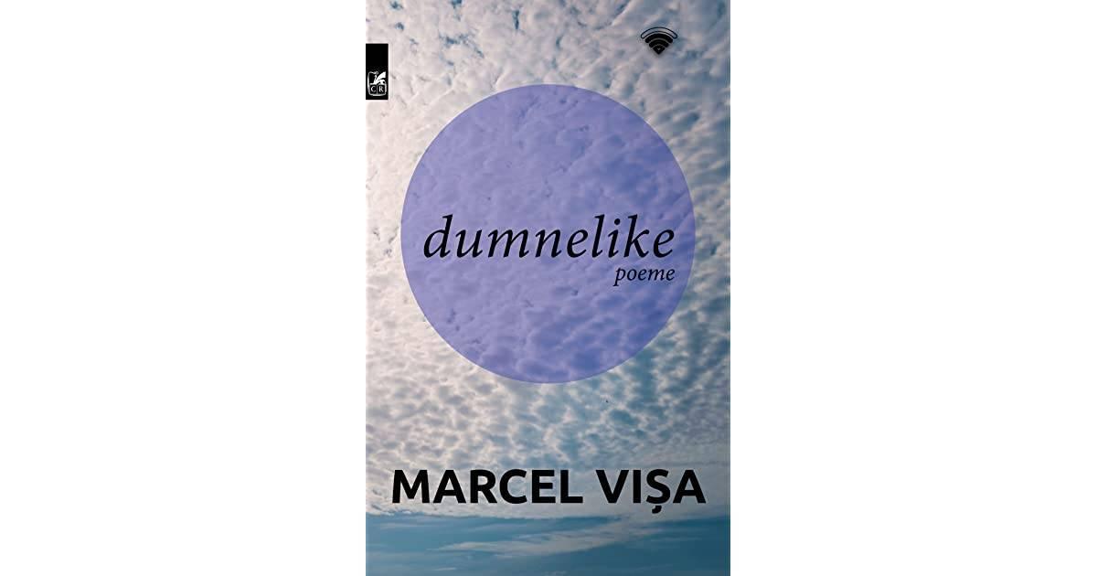 Marcel Vișa, dumnelike – LIKE divin