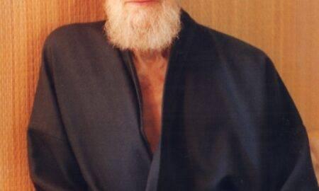 Martin Lings, Ce este sufismul - Nu ochii sunt orbi, ci inimile