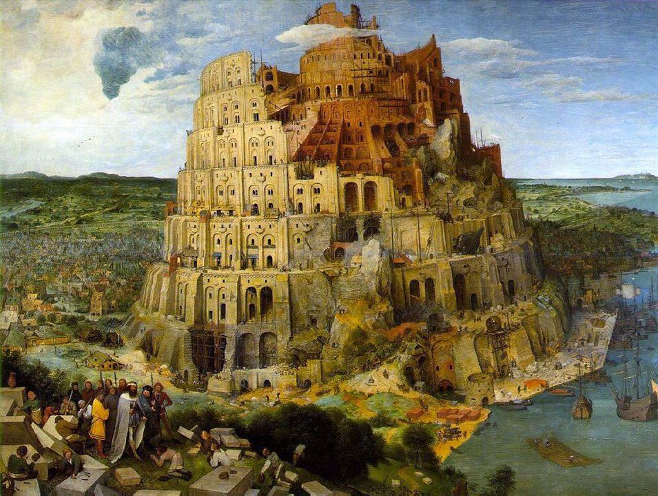 Matematica și măsurarea timpului de origine babiloniană rămân relevante și în zilele noastre