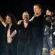 Metallica: înființarea celei mai cunoscute trupe de metal rock