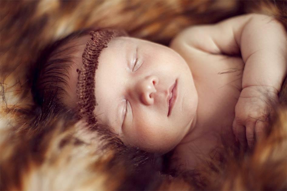 Asemănarea cu omul modern: Copiii de Neanderthal erau înțărcați la 6 luni