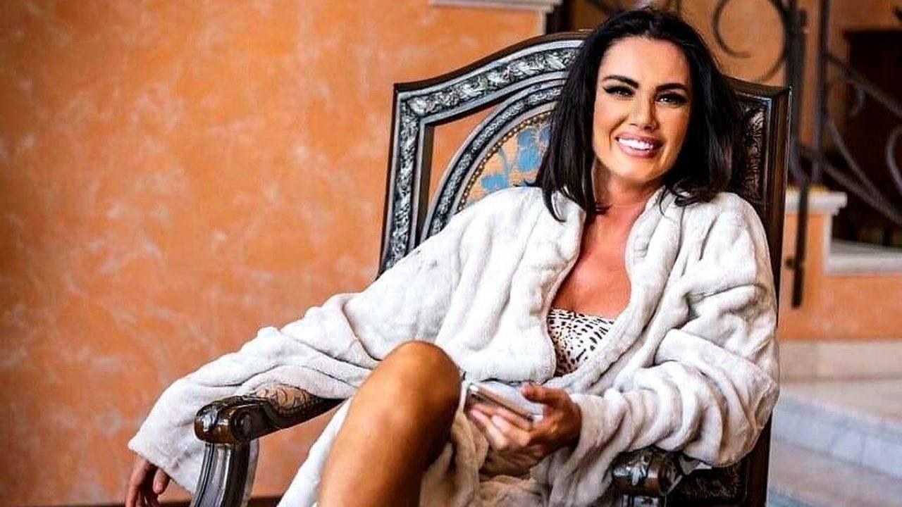"""Pepe, ironizat de Oana Zăvoranu! Diva se amuză de aspectul fizic al artistului: """"Mai ușor cu botoxu' pe dreapta"""""""