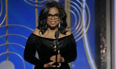 Oprah Winfrey, Ce știu cu adevărat - Ai nevoie de clipe de odihnă