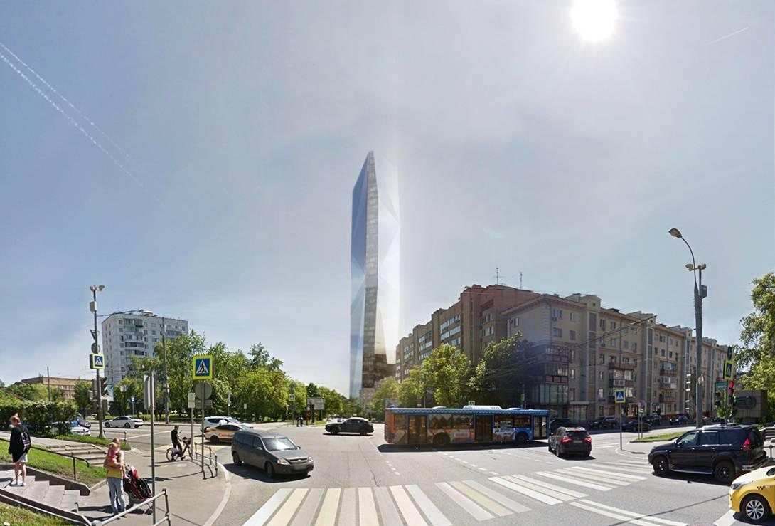 6 ani de la deschiderea oficială a One World Trade Center