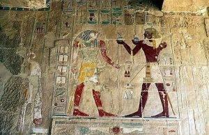 Perspectivă asupra lumii antice. Ce importanță are Antichitatea pentru omul modern
