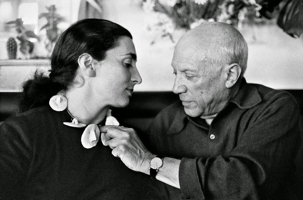Femeile din viața lui Pablo Picasso și influența lor asupra artei