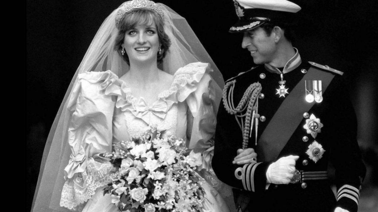 Mărturisirea făcută de Prințul Charles în seara dinaintea nunții! Diana a fost devastată